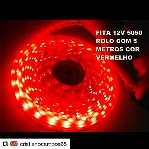 Fita 127 v5050