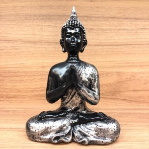 BUDA TAILANDÊS ABHAYA 000276