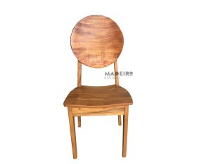 Cadeira Sol