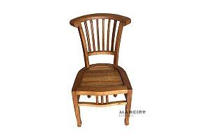 Cadeira Bali