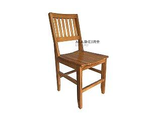 Cadeira Ana Hickmann