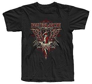 Edu Falaschi - Phoenix - Camiseta