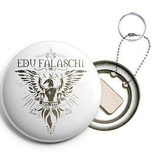 Edu Falaschi - Chaveiro/Abridor de Garrafas - Phoenix 2