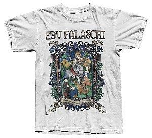 Edu Falaschi - 15 Anos - Camiseta