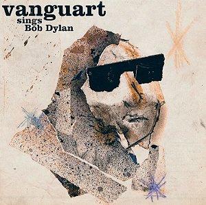 Vanguart - CD - Vanguart Sings Bob Dylan (Digipack)