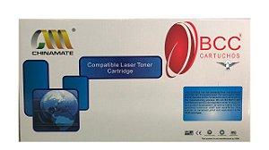 TONER COMPATÍVEL COM HP CB543A CB543AB 125A VERMELHO/MAGENTA | CP1215 CP1515 CP1518 CM1312 | 1.4K