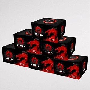 Kit 5cxs Dragon Fire