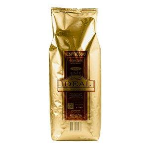 Café Ideal Espresso 1kg