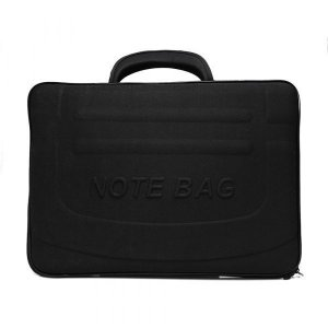 Bolsa Notebook 15.6 Neoprene