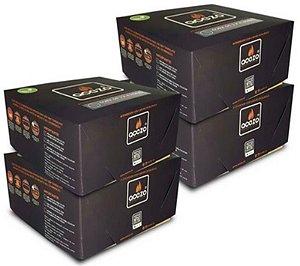 Acezo 3kgs - Kit 4 und