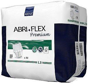 ABENA ABRI-FLEX L3 Roupa Íntima