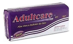 Absorvente Geriátrico Adultcare