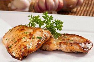 Filé de frango grelhado (500g)