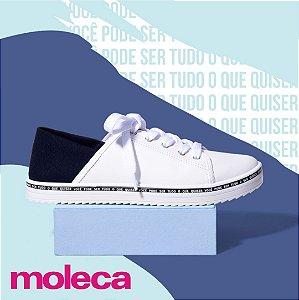 Tênis Moleca