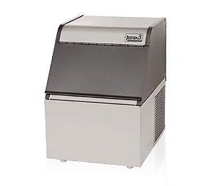 Máquina de Gelo EGC 50A