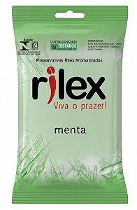 Rilex - Sabores