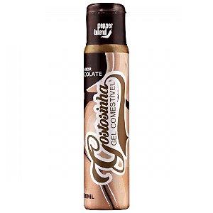 Gostosinha Chocolate Hot