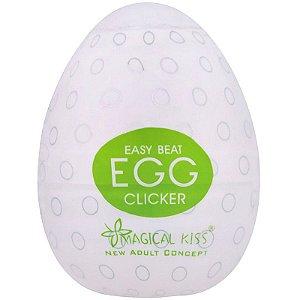 Egg Clicker Magical Kiss