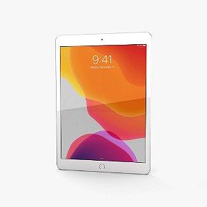 iPad 7ª Geração