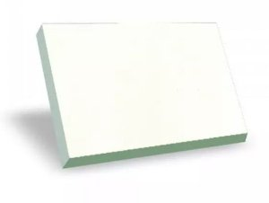 MDF Branco Ultra PLUS TX 275 x 185