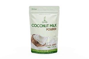 Leite de coco em pó - 250g