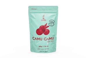 Camu Camu em Pó - 500g