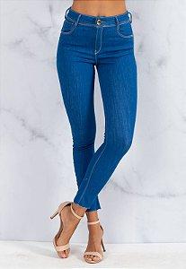 Calça Jeans Skinny Sandra Bana Bana