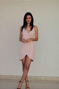 Vestido Curto Ana Rosa N.N