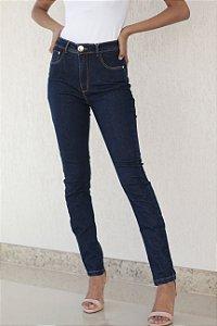 Calça Jeans Skinny Thalia Bana Bana