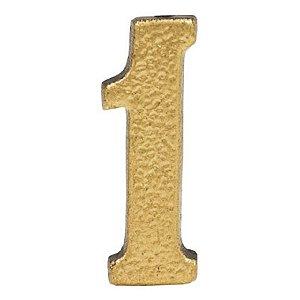 Número de endereço n°1 - valeplast