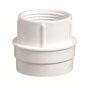 Adaptador para válvula de pia lavatório n°2 - krona