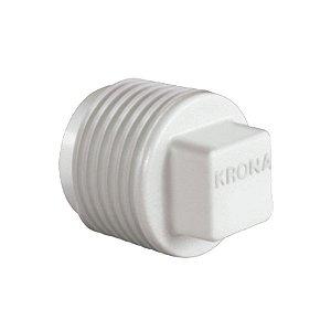 """Plug 1.1/4"""" roscavel - krona"""