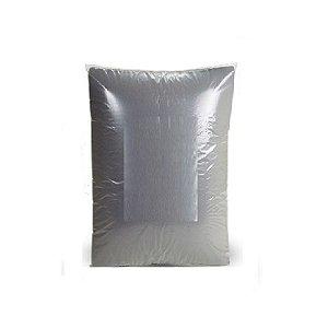 Cimento em Saco Pequeno com 1kg - LP