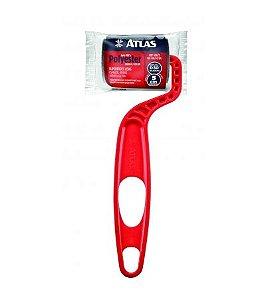 Rolo de espuma 5cm - atlas