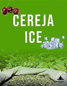 Erva Mate Carvalho Cereja Ice (500g)
