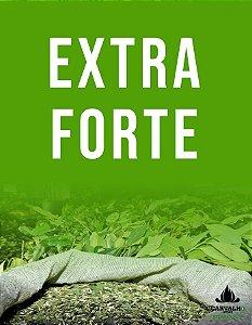 Erva Mate Carvalho Extra Forte (500g)