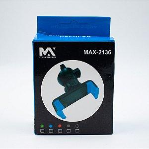 Suporte Para Celular Maxmidia Max- 2136