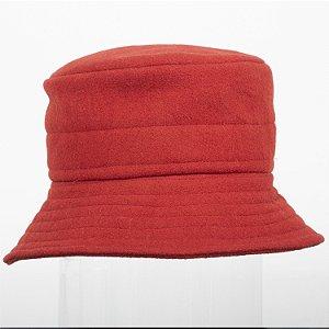 Chapéu Aba Lã