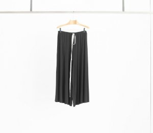 Pantalona Bolsos