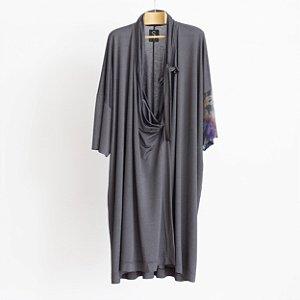 Kimono Juntos