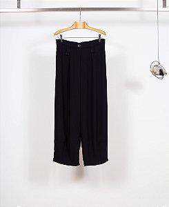 Pantalona Pence