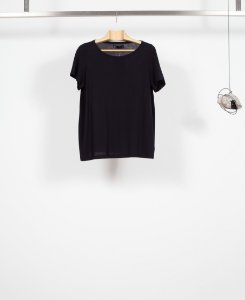 Blusa Simple