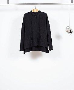 Camisa Spencer