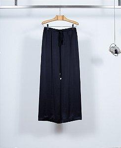 Pantalona Cetim