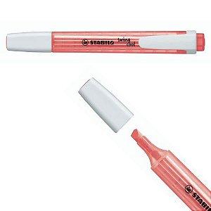 Stabilo Swing Cool Neon - Vermelho 275/40
