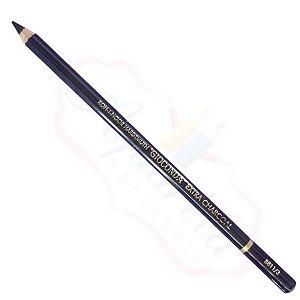 Lápis Esboço Koh-I-Noor Gioconda Extra Coal 3 - Médio