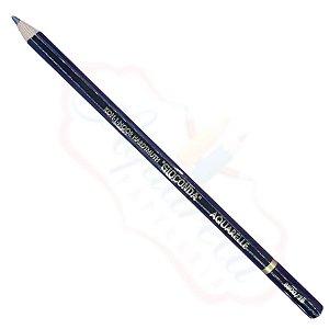 Lápis Esboço Koh-I-Noor Gioconda Aquarelável - 2B