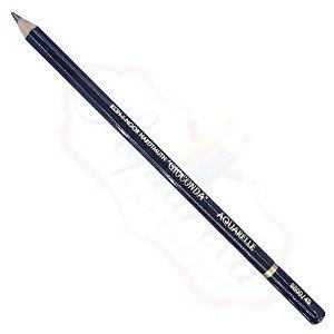 Lápis Esboço Koh-I-Noor Gioconda Aquarelável - 4B
