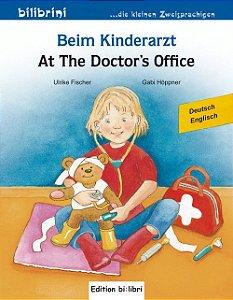 Bi:libri - Beim Kinderarzt
