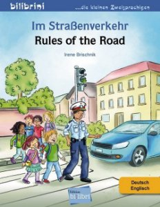 Bi:libri - Im Straáenverkehr